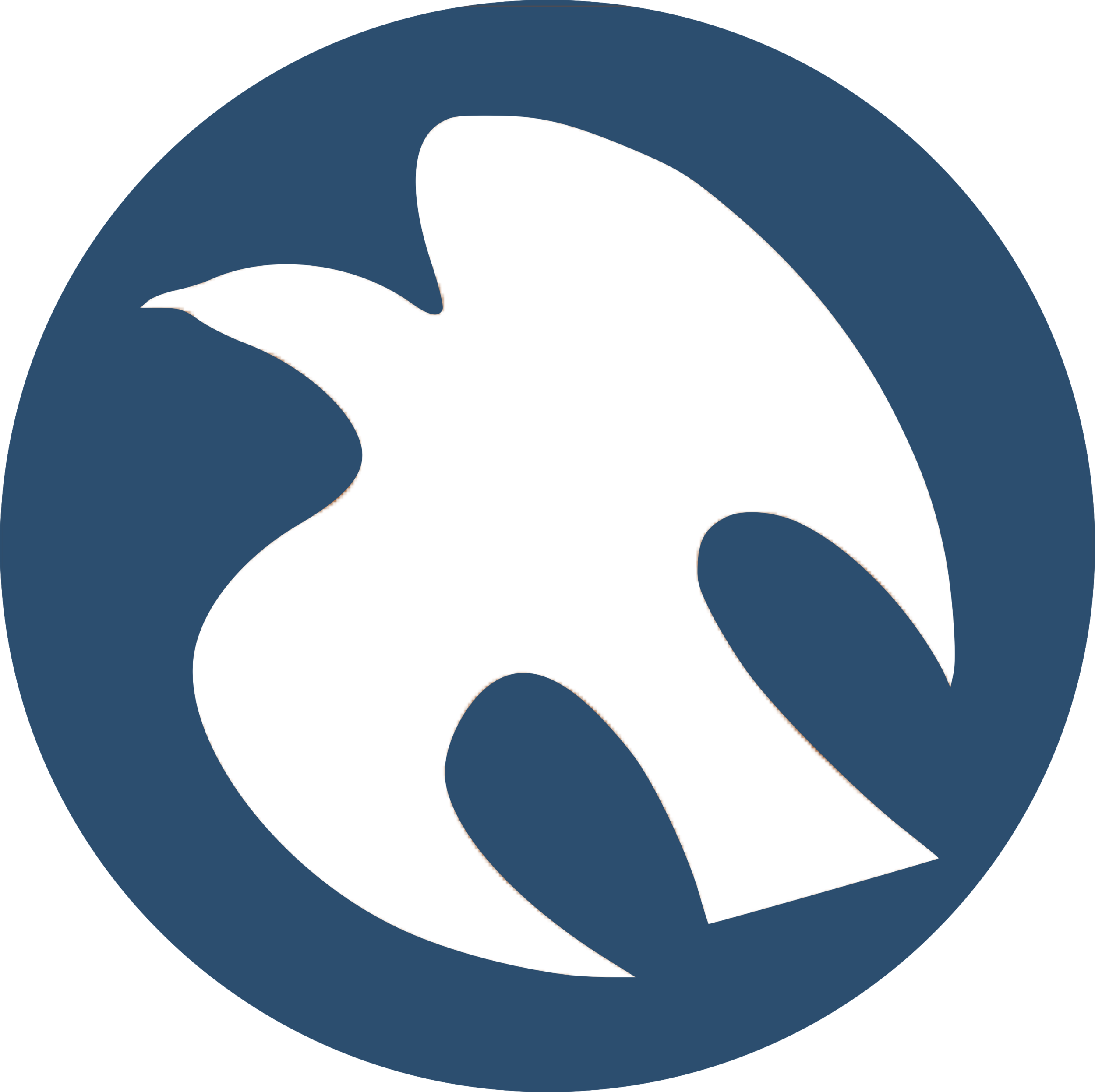 Mission Initiatives Blue Dove circle.png