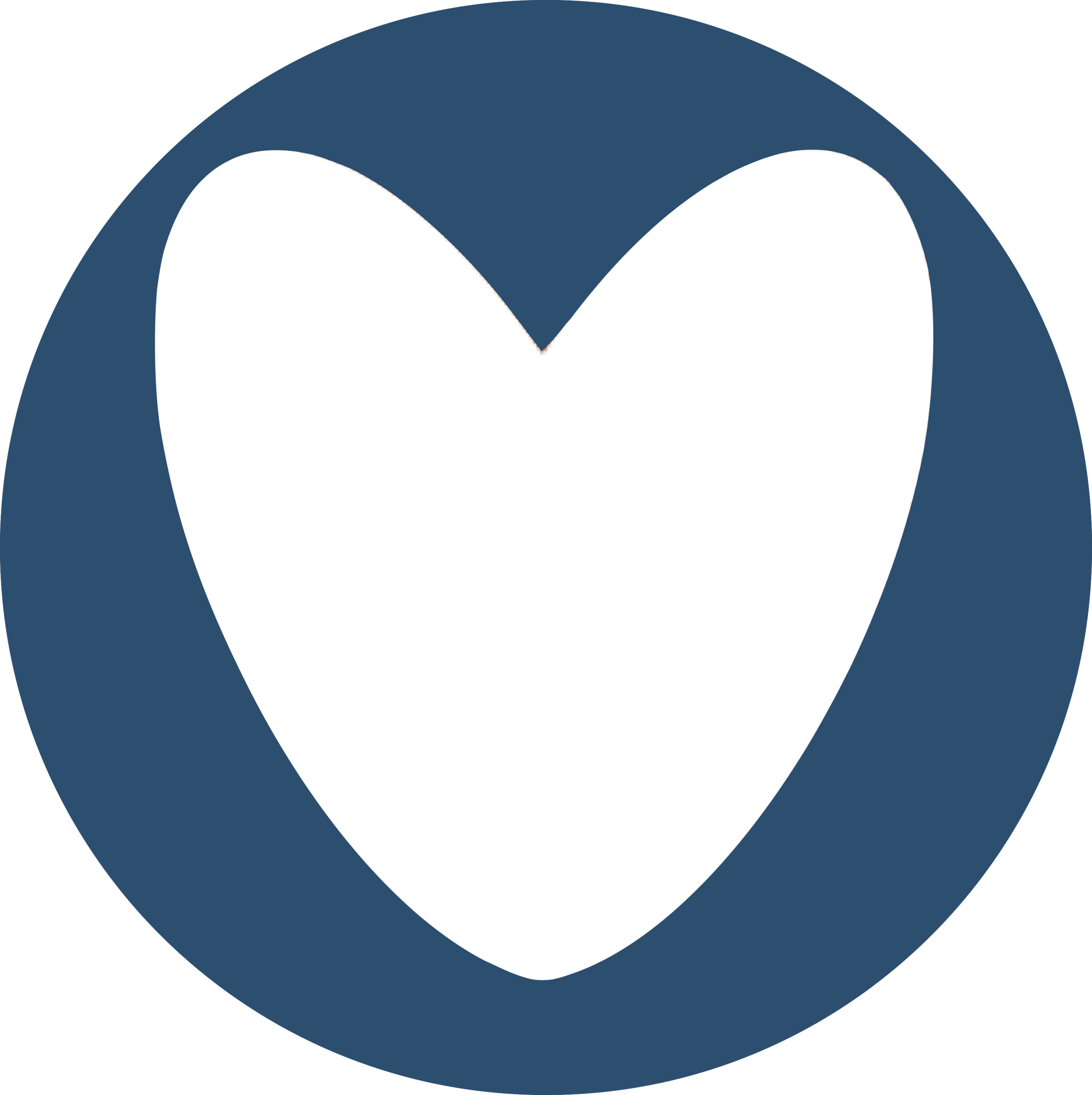 Mission Initiatives Blue Heart circle.png