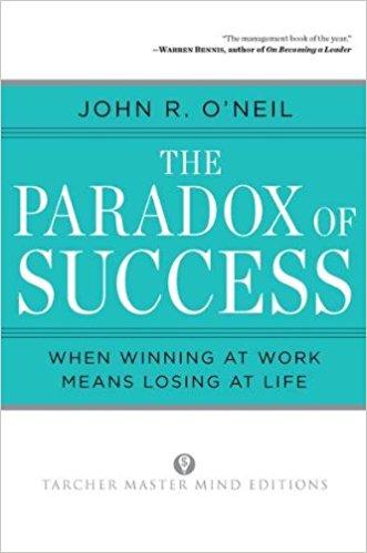 paradox of success.jpg