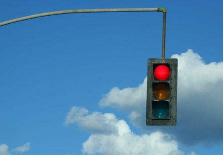 stoplight-.jpg