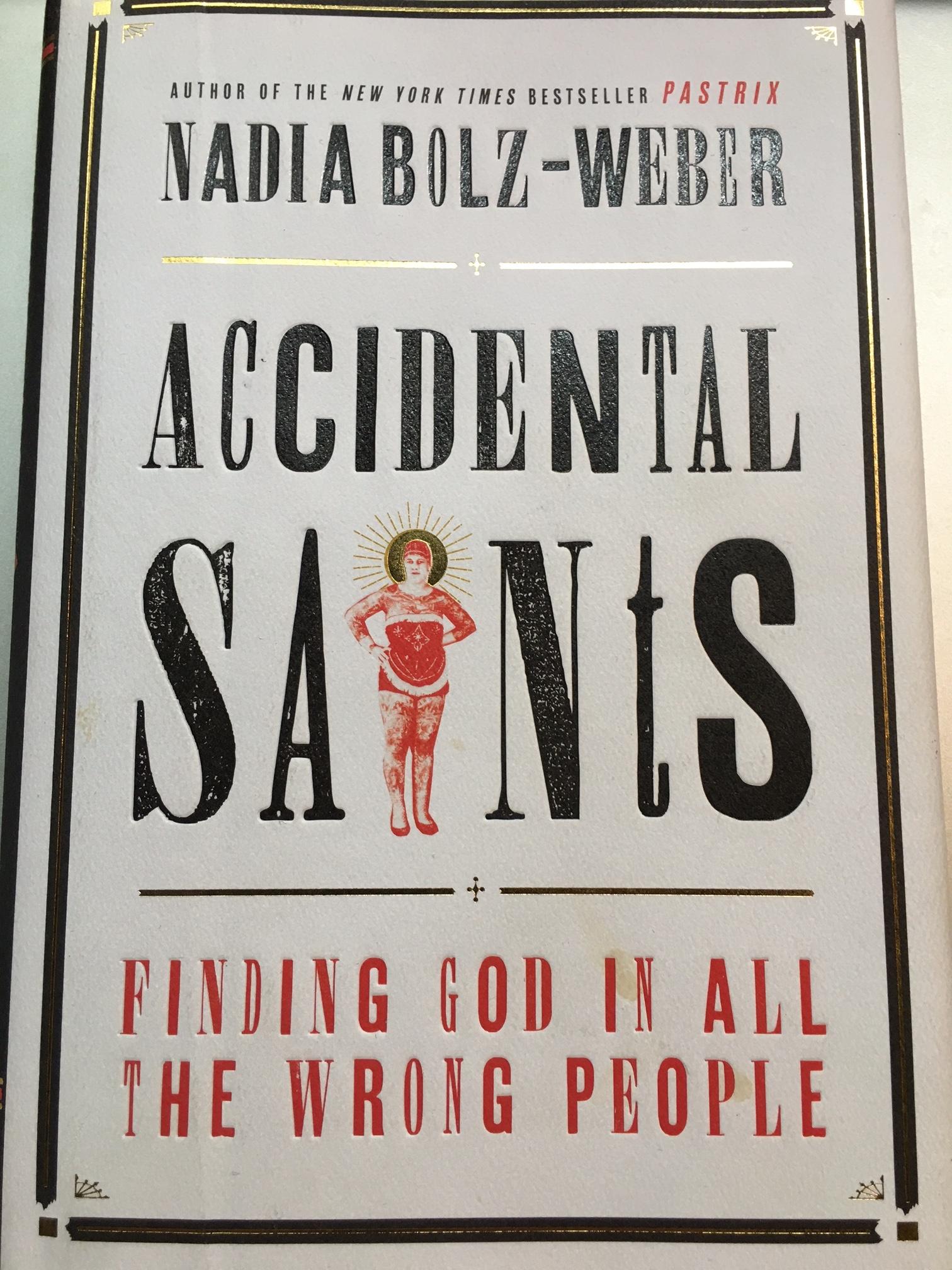 accidental saints copy.jpeg