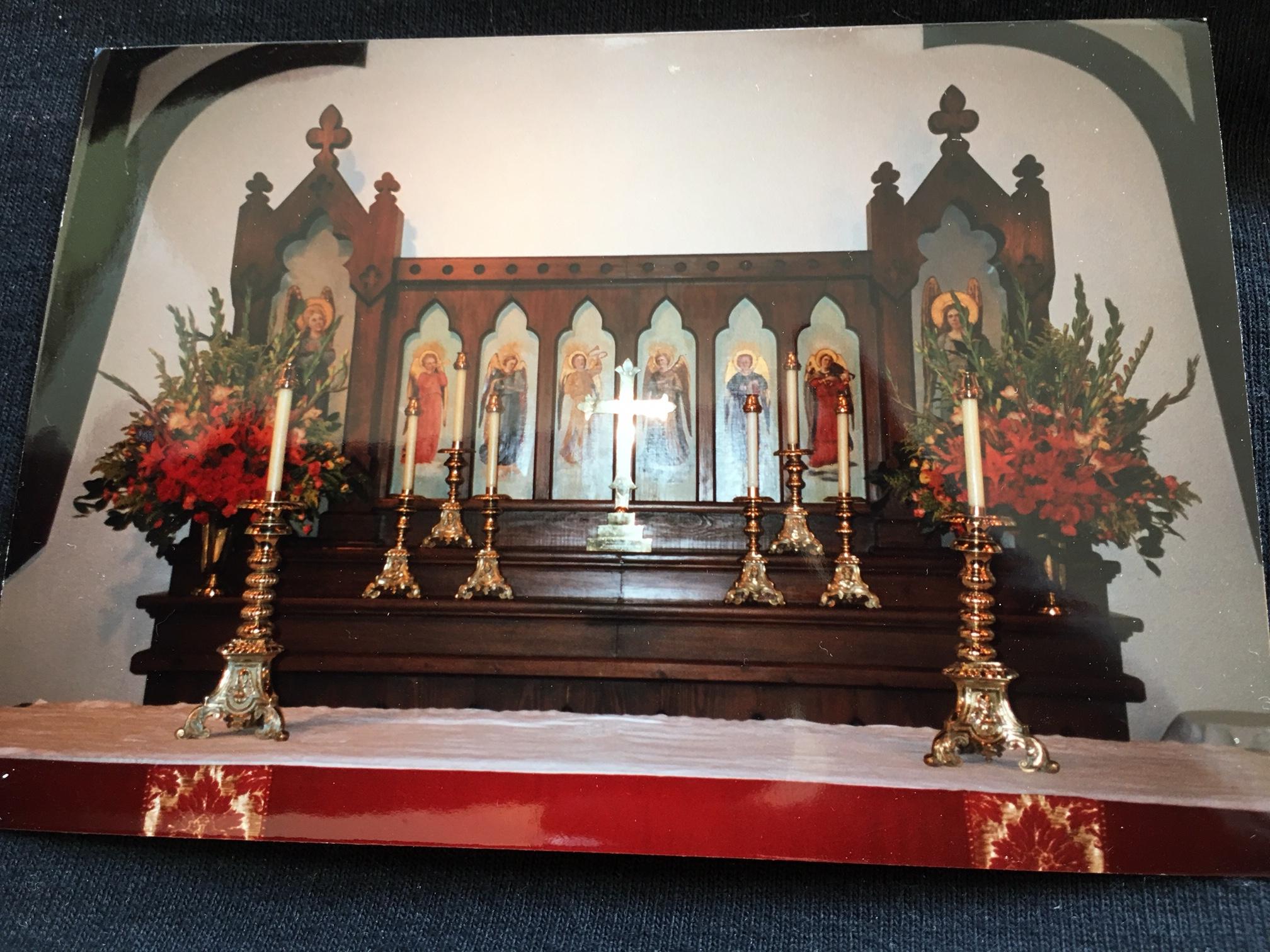 trinity chapel angels.JPG