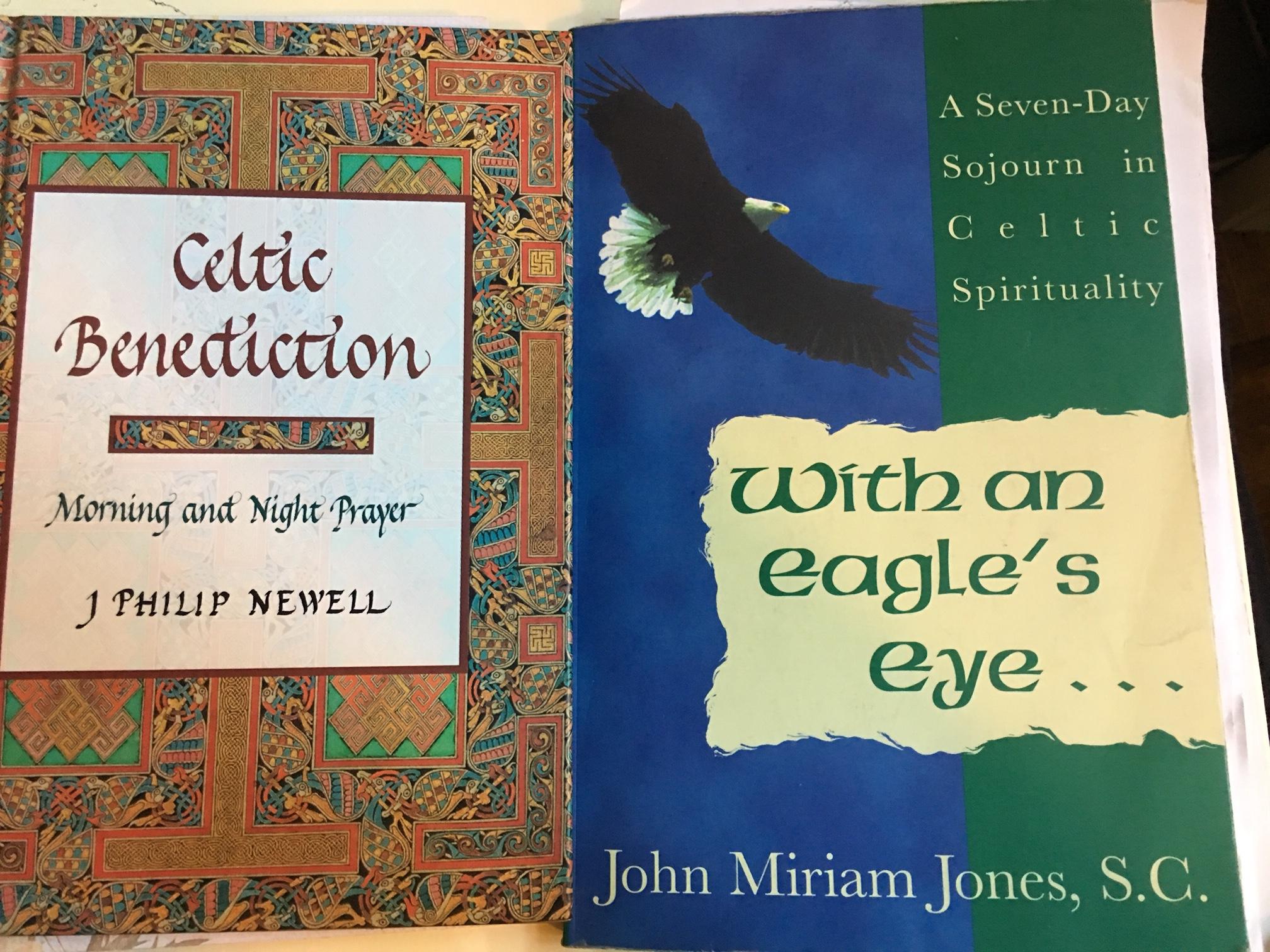 celtic books.JPG