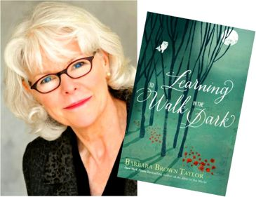 Barbara-Brown-Taylor-and-Learning-to-Walk-in-the-Dark.jpg