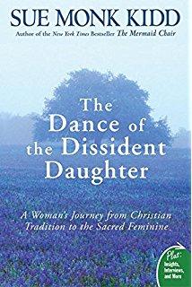 dance of dis daughter.jpg