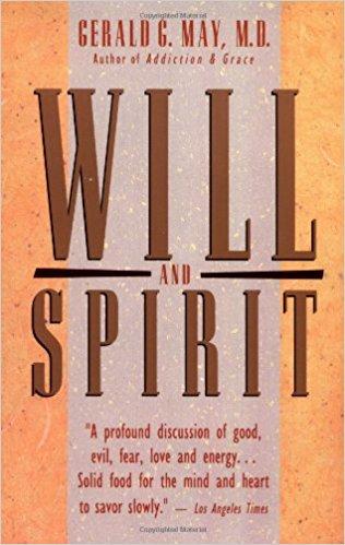 may will and spirit.jpg