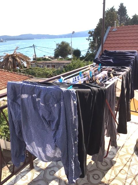 laundry twlylia.JPG