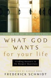 What God Wants-1.jpeg