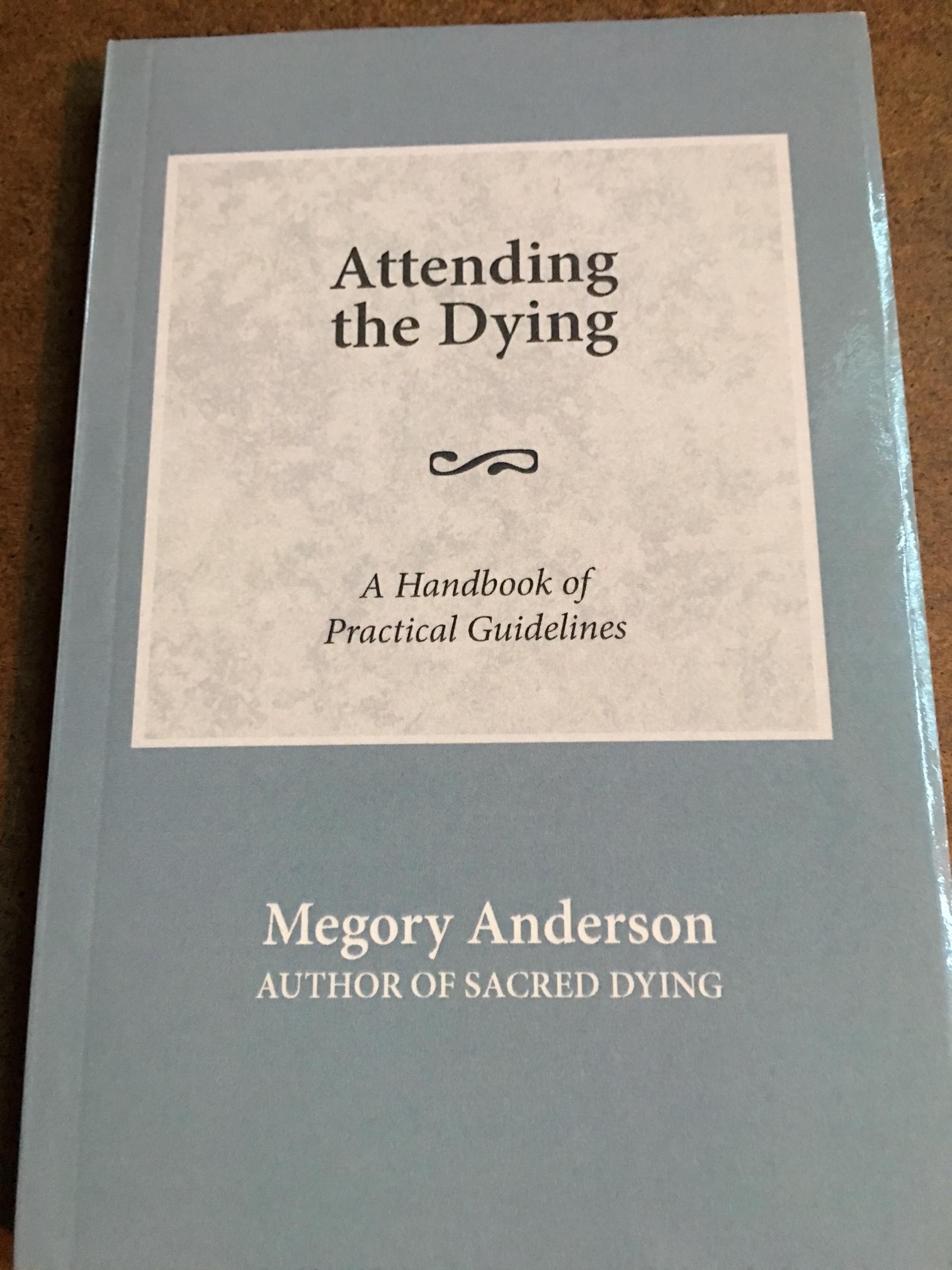 attending the dying_.JPG