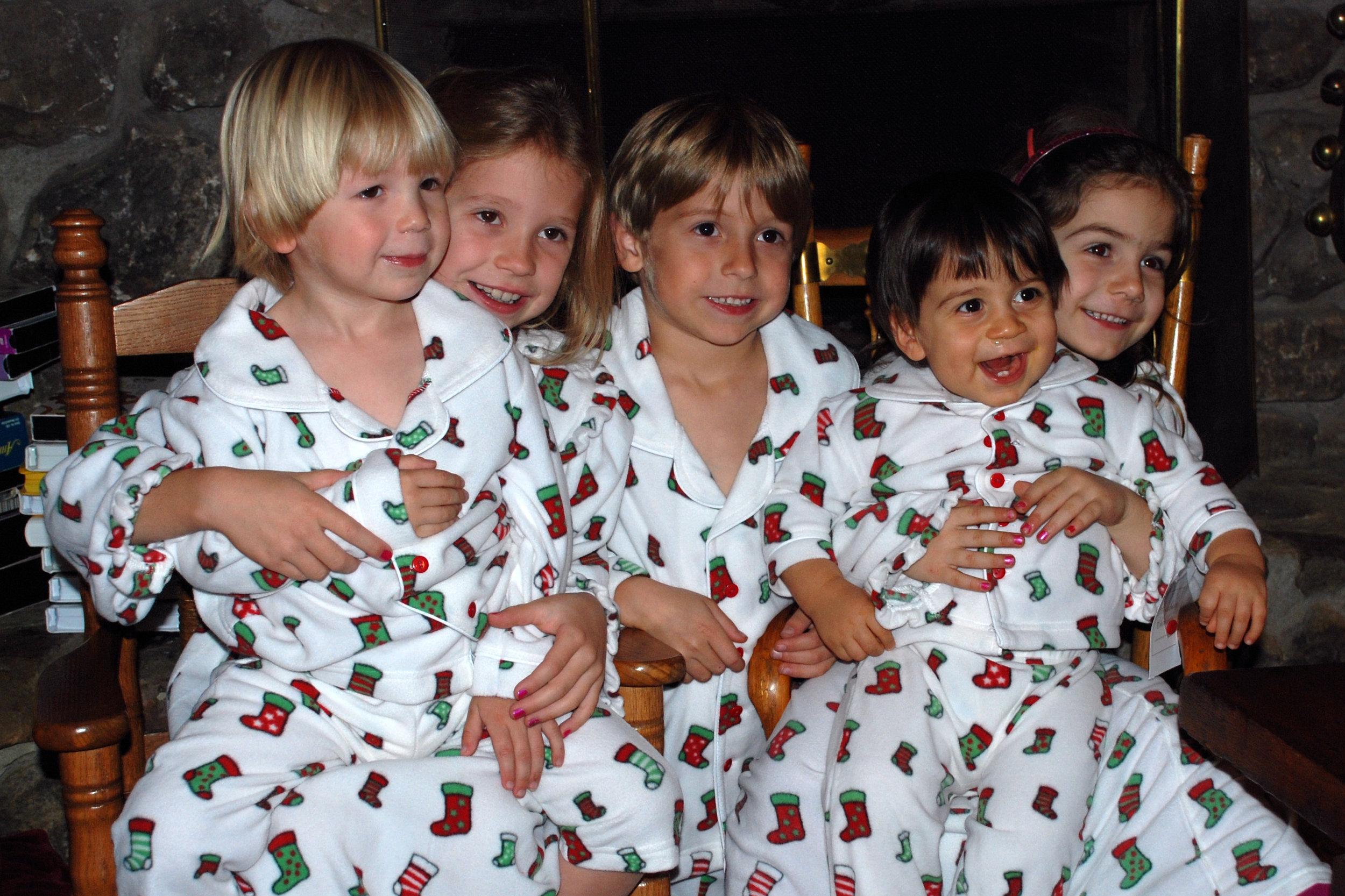 cousins christmas copy.JPG