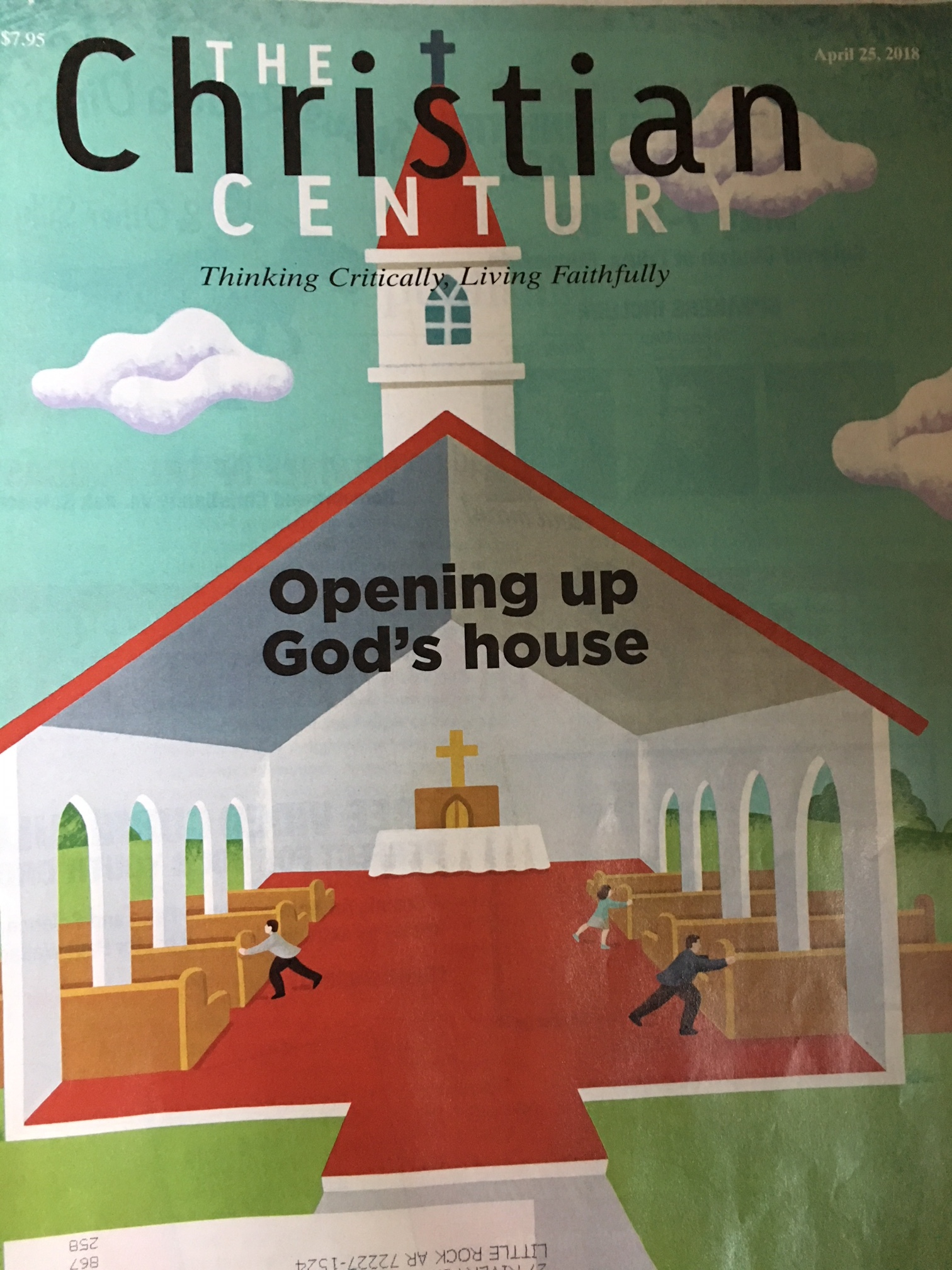 christian century.JPG