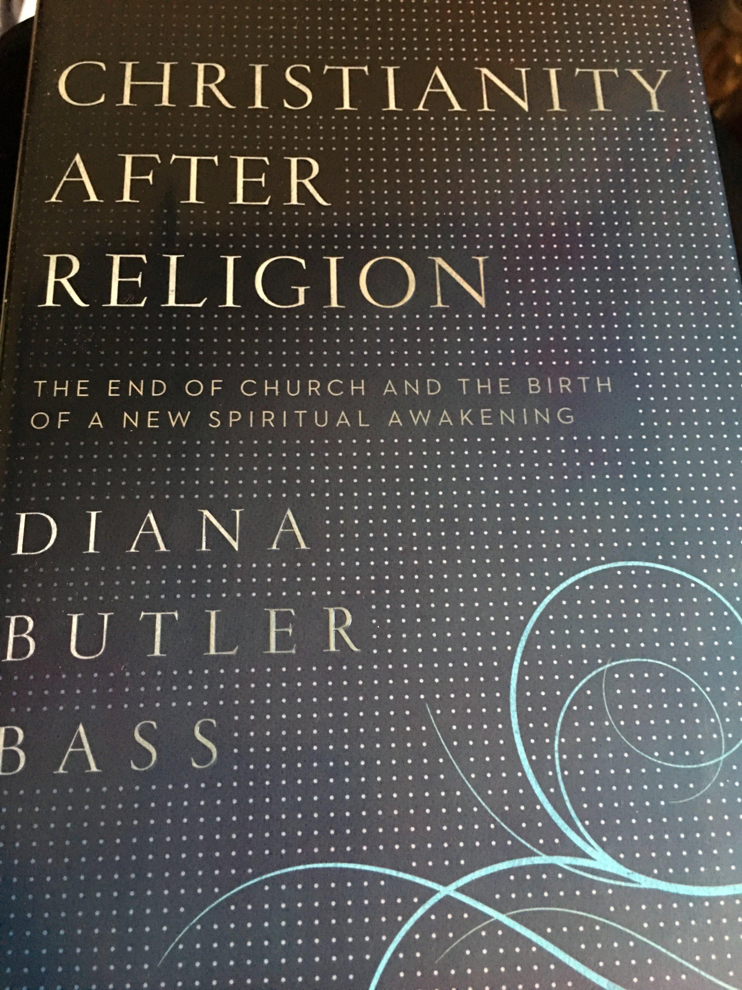 butler bass 2.jpg