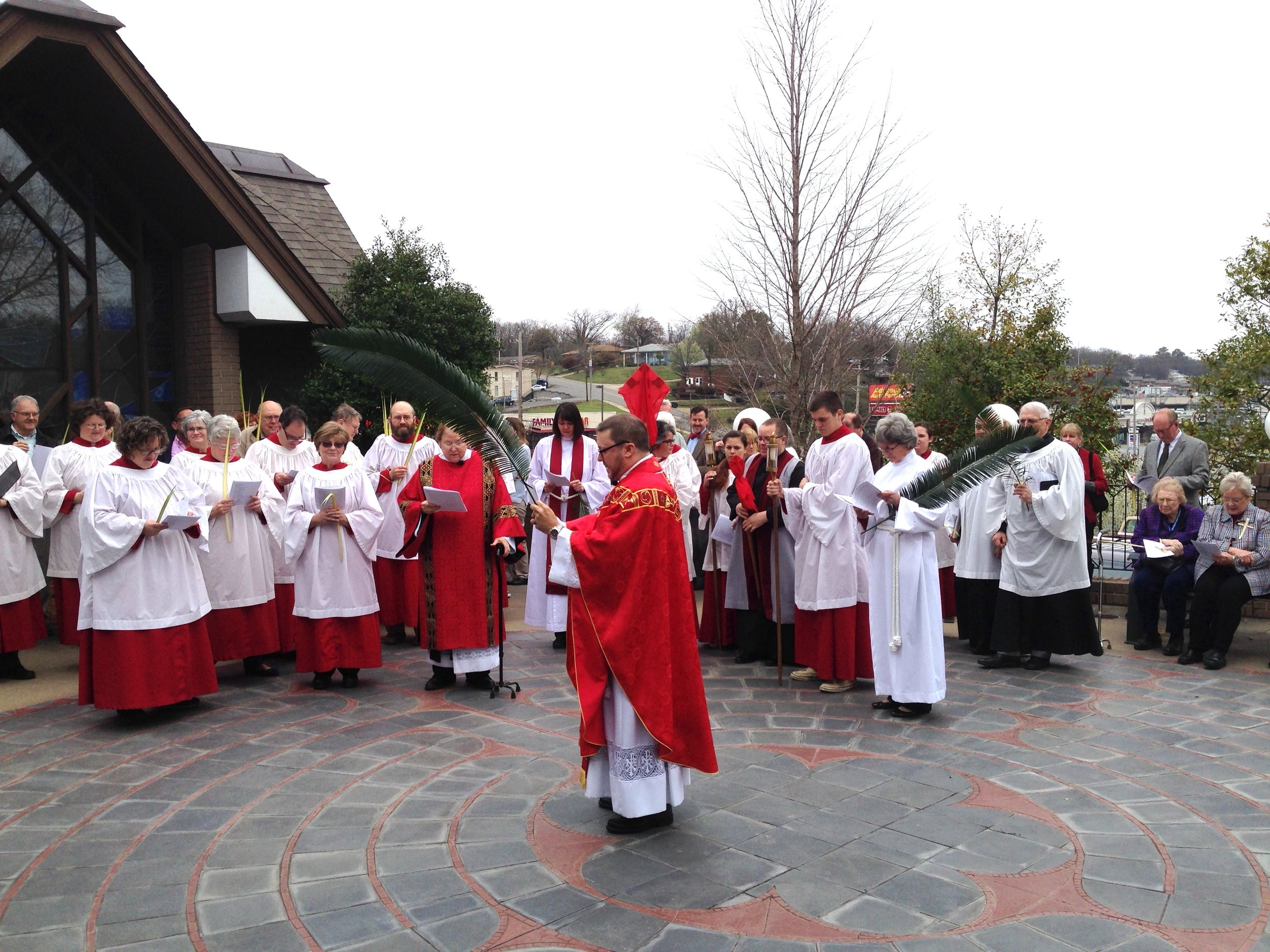 palm sunday 2015 st. luke.JPG