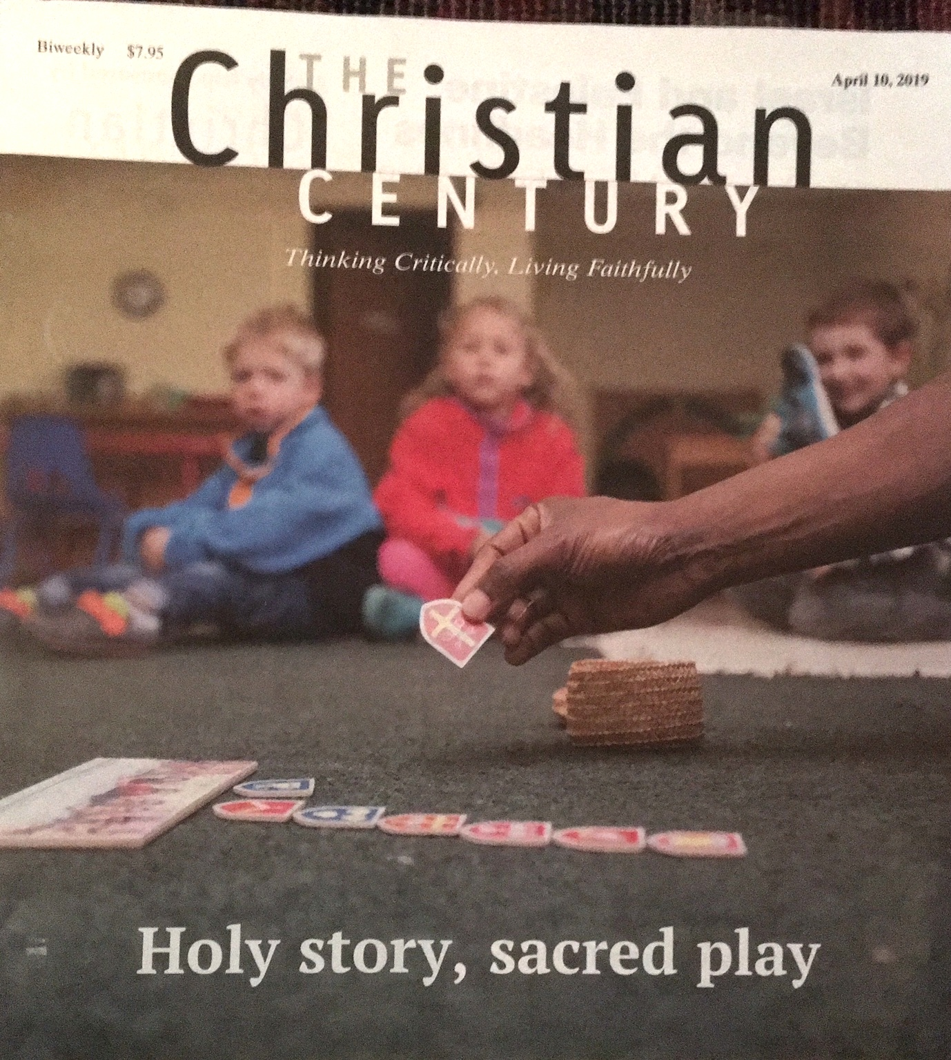 newest christian century.jpg