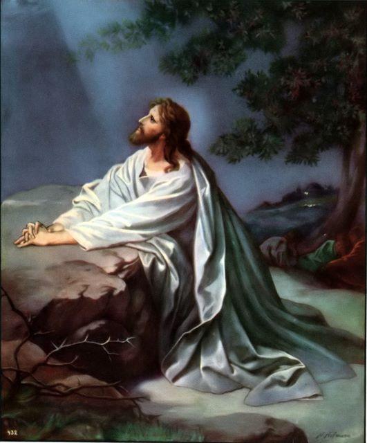 jesus praying.jpg