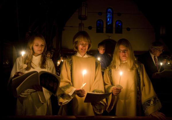 Episcopal church of the Messiah santa ana california.jpg