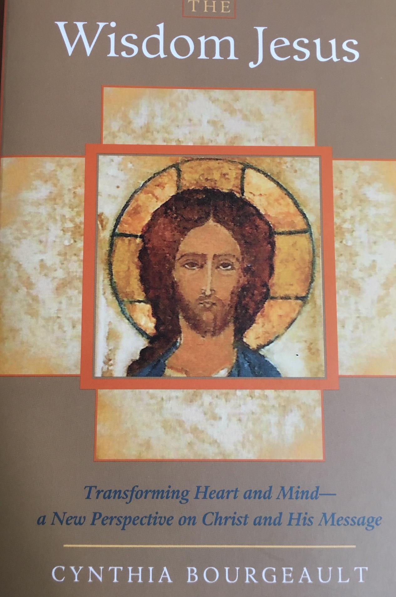 wisdom jesus 2.jpg