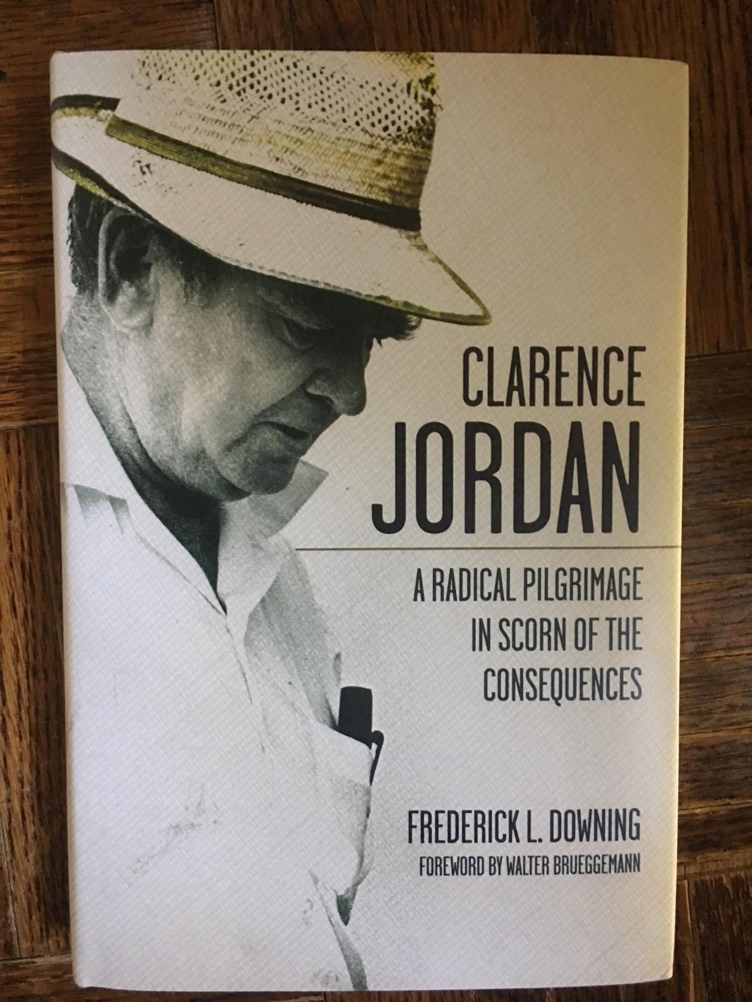 clarence jordon.JPG