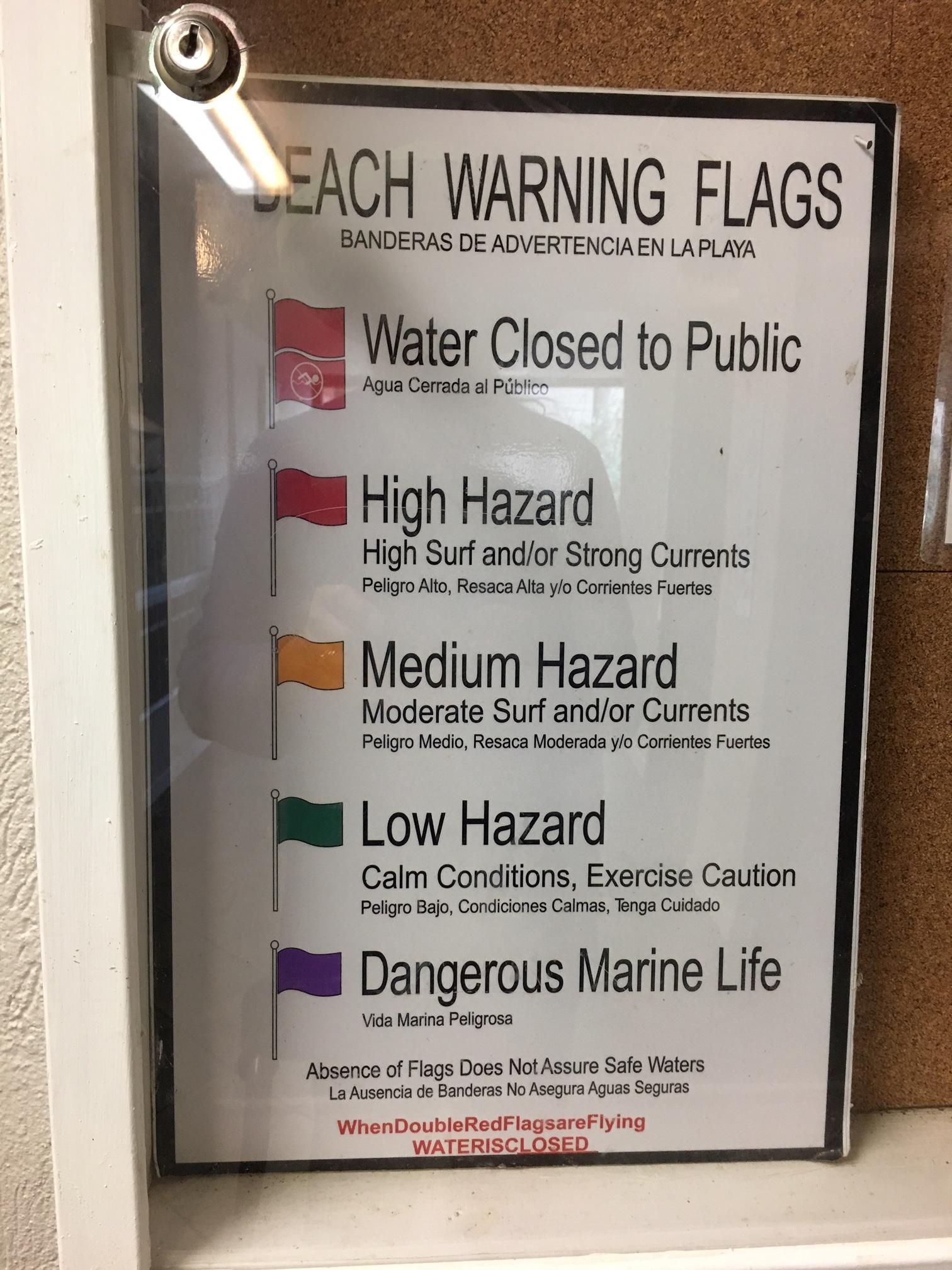 signs at beach.JPG