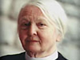 MargaretGuenther.jpg