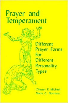 prayer and temperament small.jpg