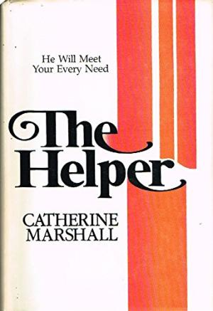 the helper copy.jpg