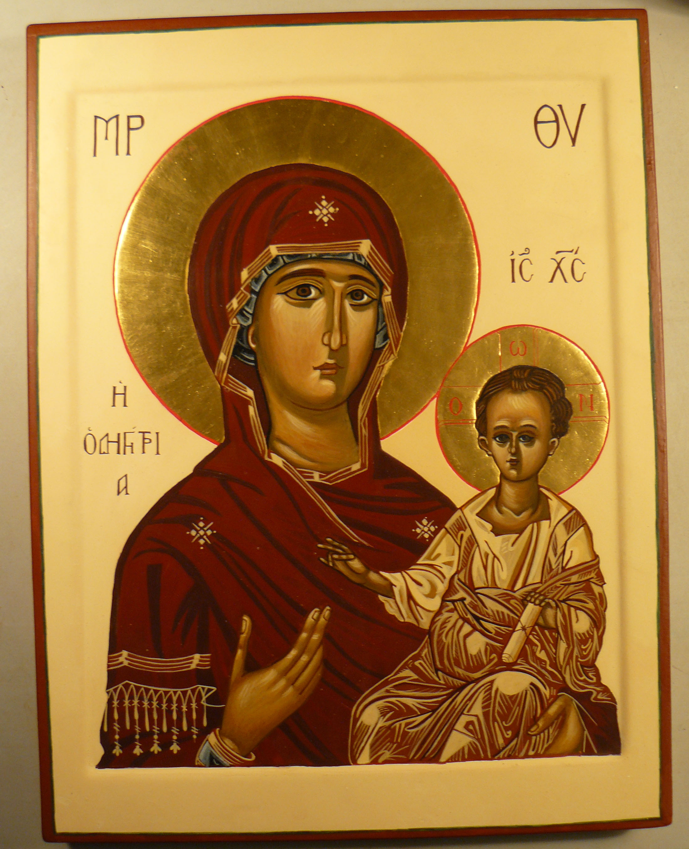 Mother of God Directress w egg wash copy.jpg
