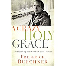 buchner  life after death crazy holy.jpeg
