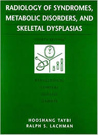 radiology of syndroms.jpg