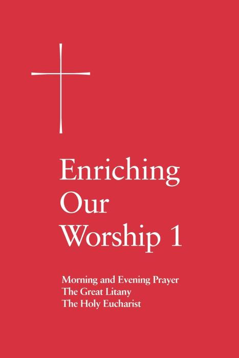 enriching our worshiop 1.png
