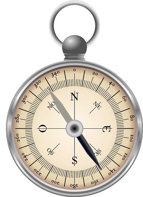 compass-159202_640 better.png