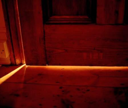 light under the door.jpg