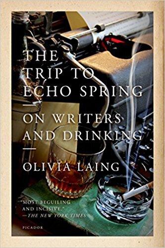 trip to echo springs.jpg