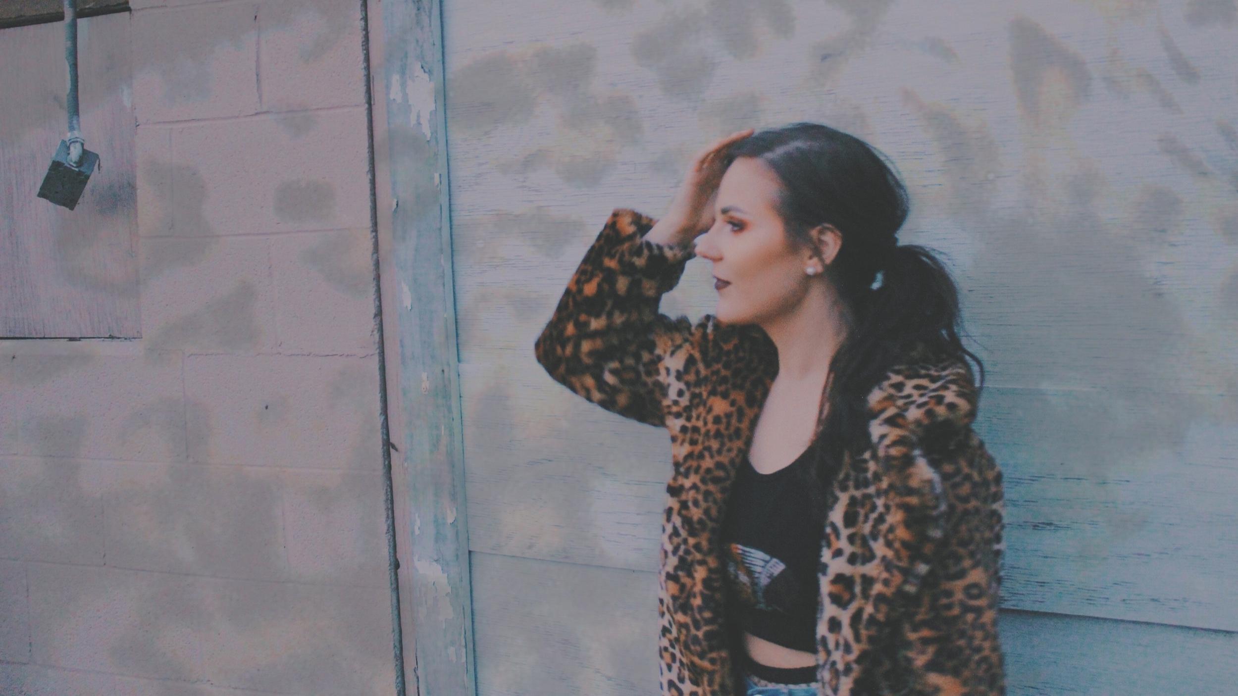 Kirstie+Lovelady+-+Cheetah+Edit.jpg