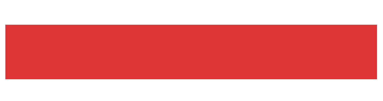 SACO-Shockwave-Logo-white-Retina copy.png
