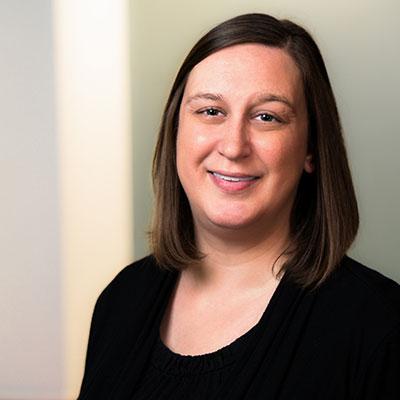 Janine Everly-Perez, Specification Sales