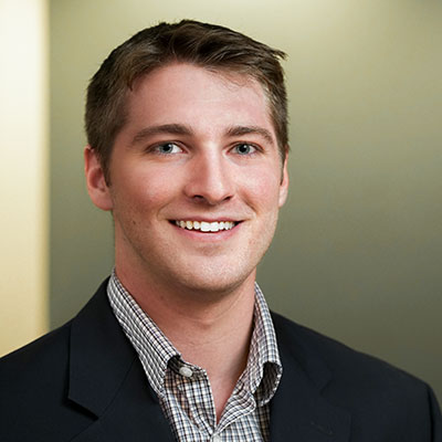 Tim Feit, Customer Service