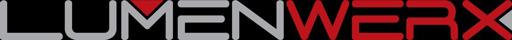 Lumenwerx-logo.png