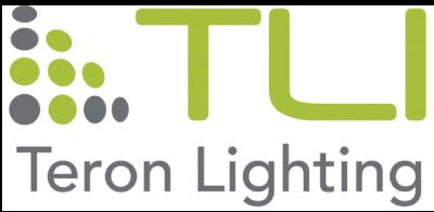 TLI-logo.png