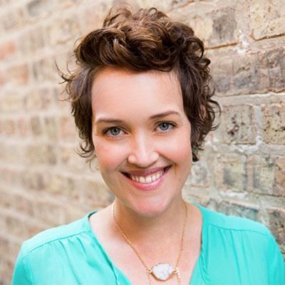Katie Possley, Lighting Design & Applications