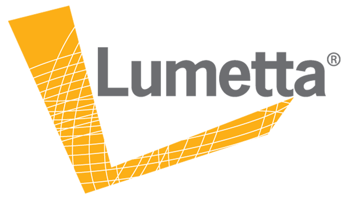 lumetta-logo.png