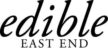 edible-east-end1.png