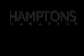HAMPTONS (1).png