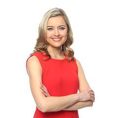 CNBC correspondent Gemma: