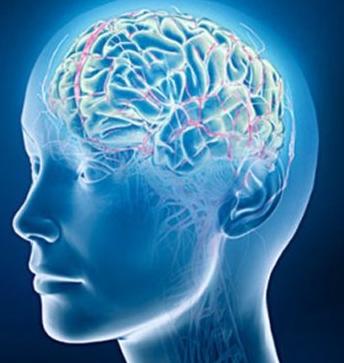 Rymaszewska study on whole body cryotherapy treating depression and anxiety