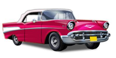 classic-car-clipart-50s-car-6.jpg