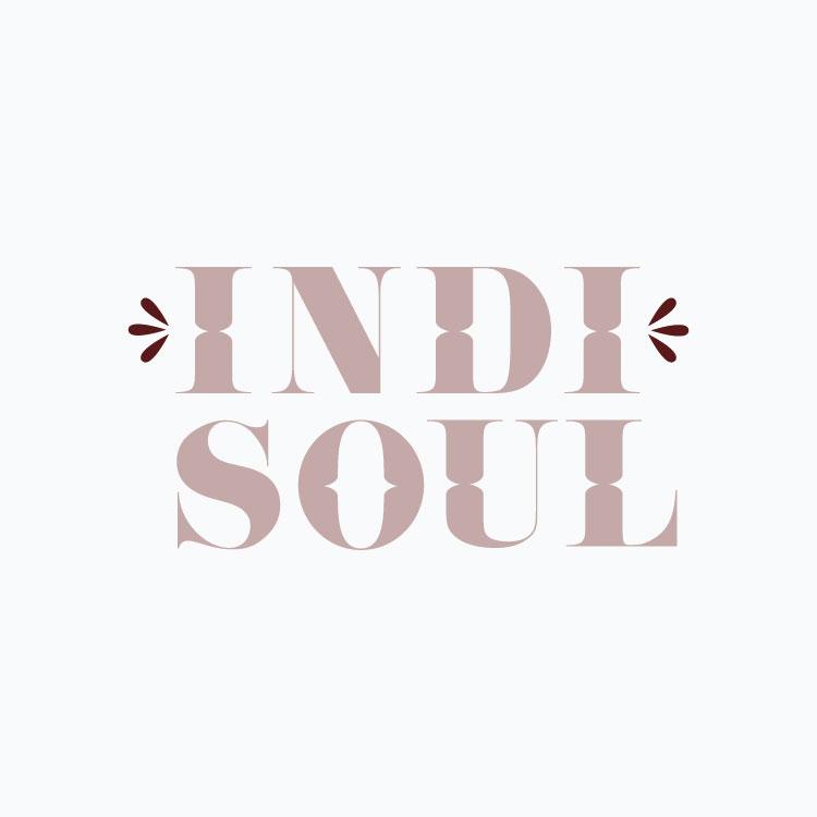 INdiSoul1.jpg