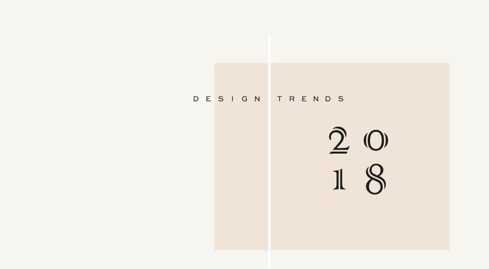 Design-Trends--Header.jpg