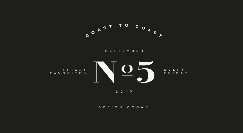 Friday-Favorites-Design Books Website-Header.jpg