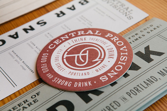 central_provisions_PHOTO_07.jpg